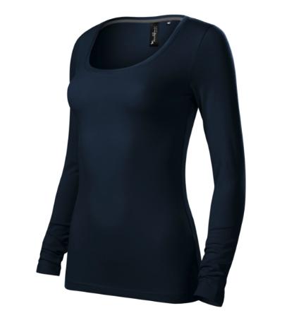 Brave triko dámské námořní modrá 2XL