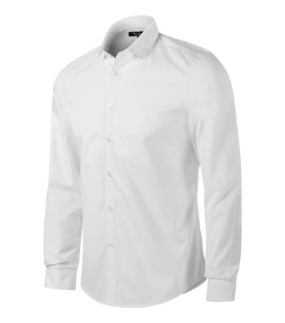 cbd11cbe39b Malfini Dynamic košile pánská bílá 2XL