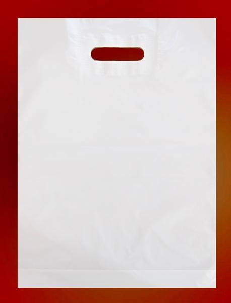 605108fc92 Igelitové tašky o rozměru br  350 x 460 mm