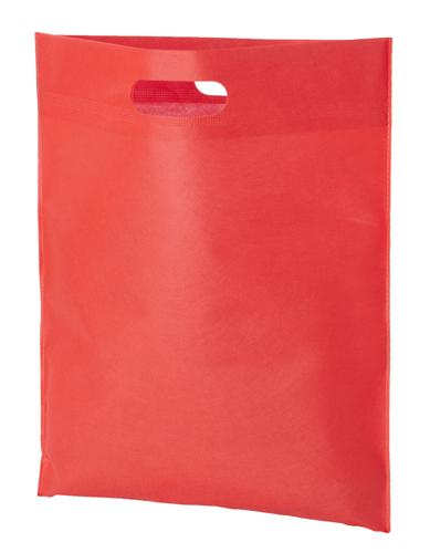 Blaster nákupní vánoční taška