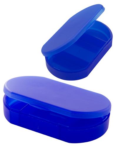 Trizone lékovka
