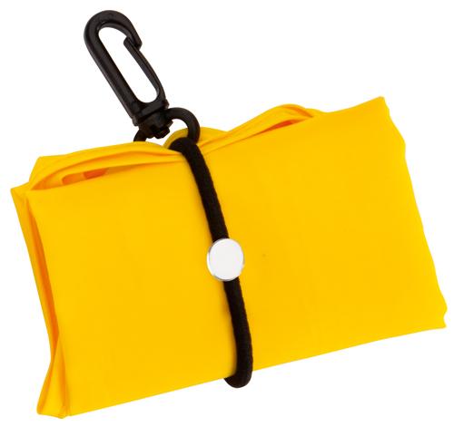 Persey nákupní taška