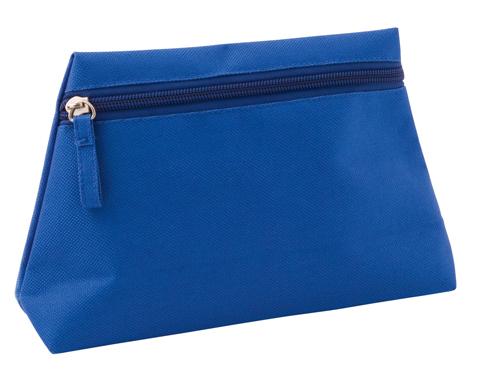 Britney kosmetická taška