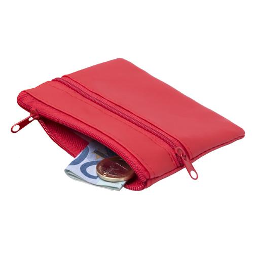 Ralf peněženka