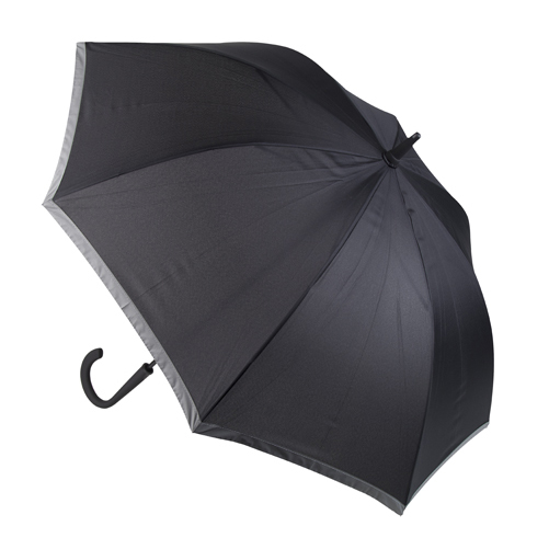 Nimbos deštník
