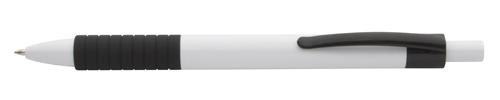 Samoa kuličkové pero