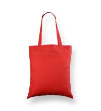 Látkové tašky ze 100 % bavlny