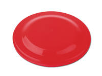 FRISBEE - létající talíř
