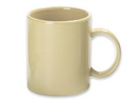MUG - keramický hrnek, 310 ml