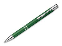 OLEG BRUSH - kuličkové pero