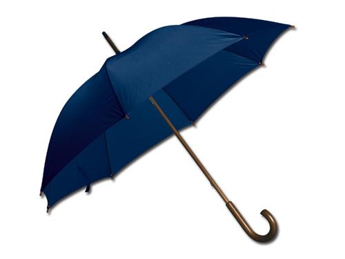 AUTOMATIC - deštník vystřelovací