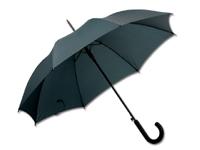 DONALD - deštník vystřelovací