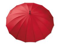 HULK - deštník