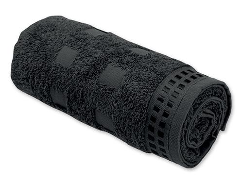 ARIEL I - Bavlněný froté ručník, 500 g/m2.