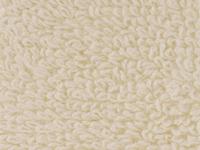 ARIEL I - ručník SANTINI, 500 g/m2