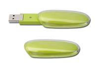 USB FLASH 10 - 4 GB, 2.0