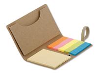 TAZY - lepící papírky