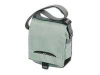 TESS - taška přes rameno