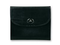LARA - peněženka