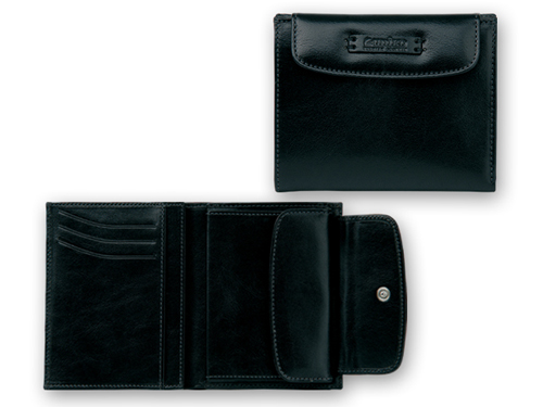 LIAM - peněženka