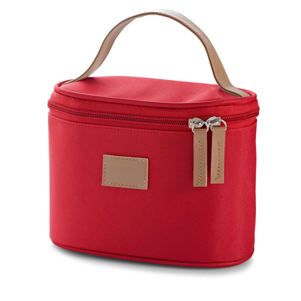 CROWE. Kosmetická taška