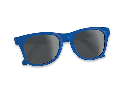 ELTON - plastové sluneční brýle