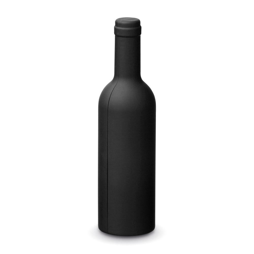 VINET. Souprava na víno