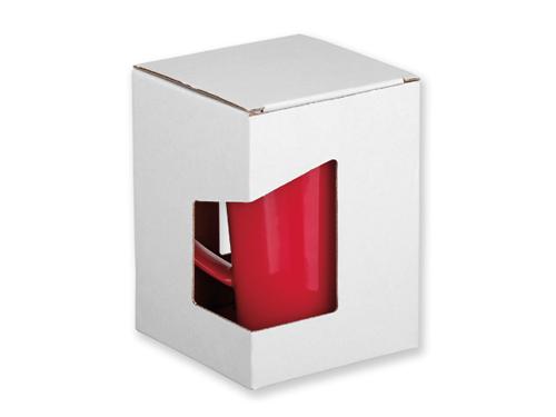 GB WALT II - papírová dárková krabička