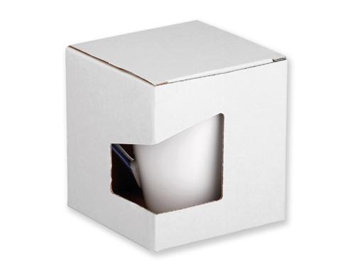 GB COLBY - papírová dárková krabička