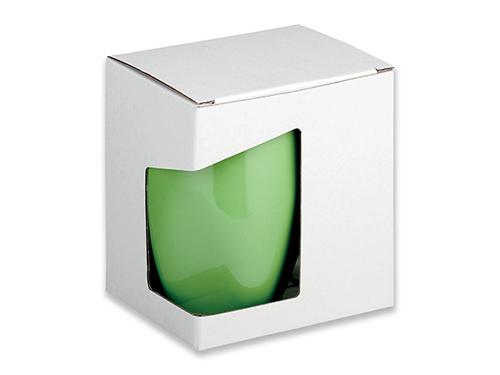 GB RADWAN II - papírová dárková krabička