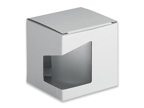 GB KENNY II - papírová dárková krabička