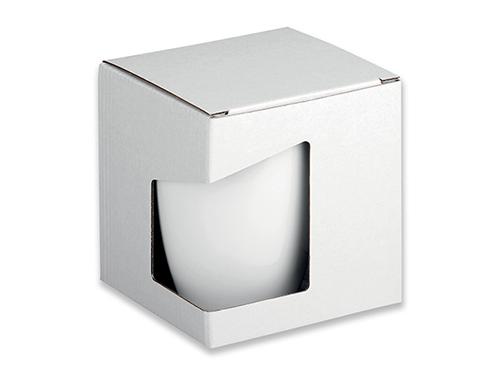 GB ERGO - papírová dárková krabička