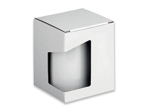 GB ENKO - papírová dárková krabička