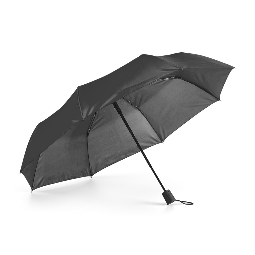 TOMAS. Skládací deštník