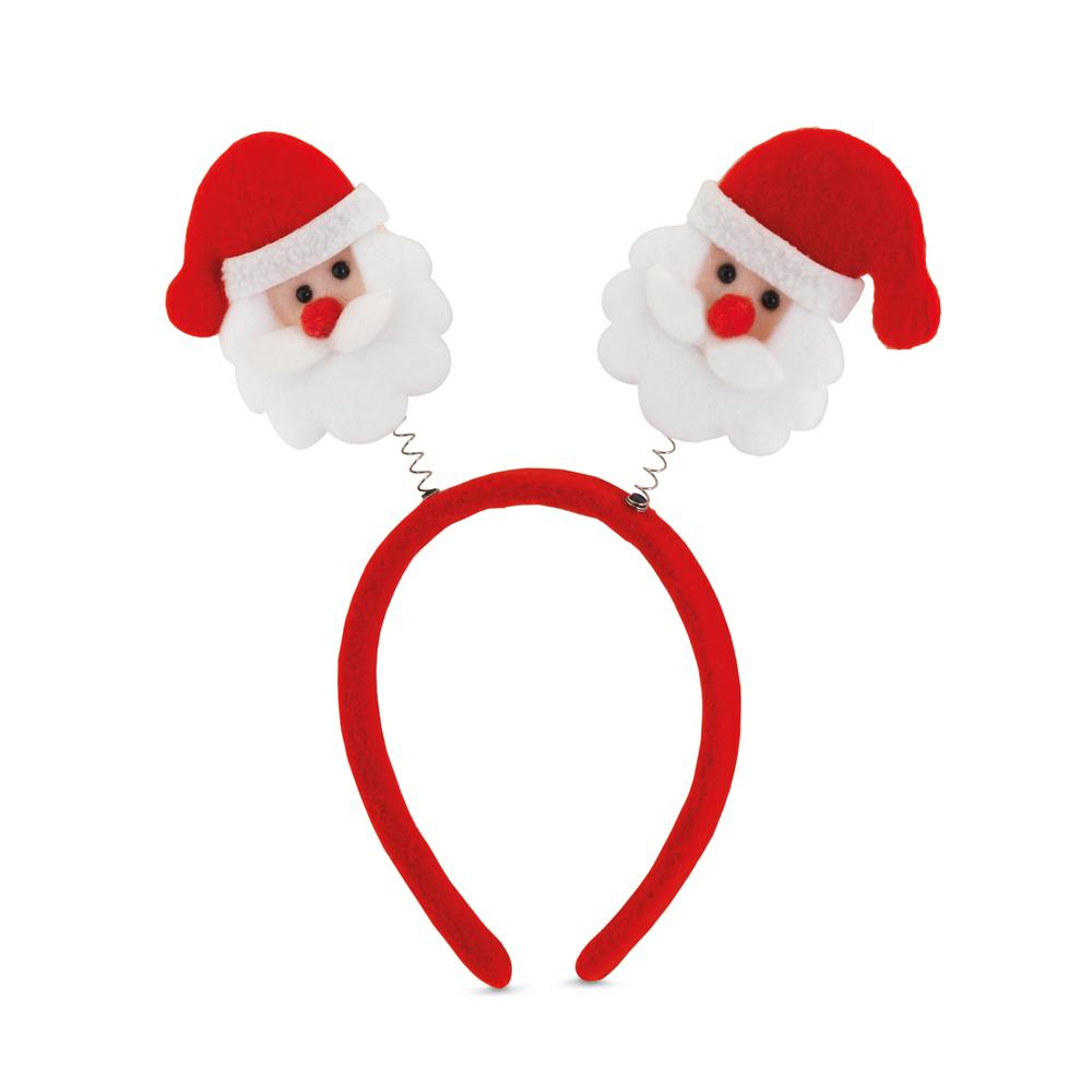 ZWIESEL. Vánoční dekorace