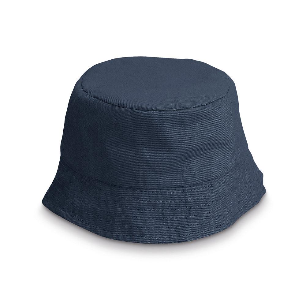 PANAMI. Rybářský klobouk pro děti