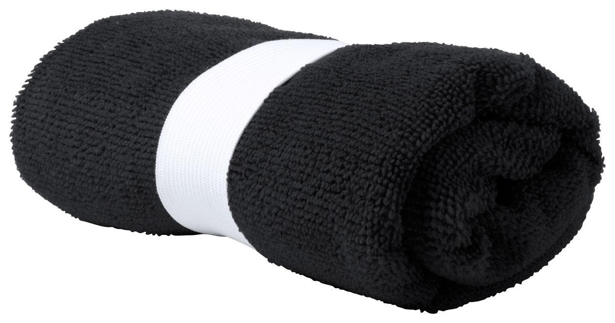 Kefan absorbční ručník