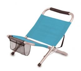 Mediterraneo skládací židle