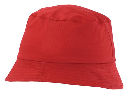 Timón dětský klobouk