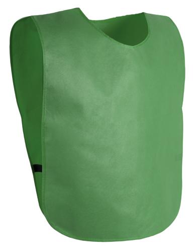 Cambex sportovní vesta