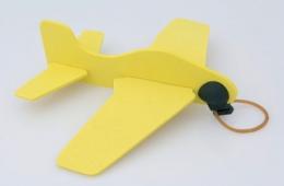 Baron letadlo