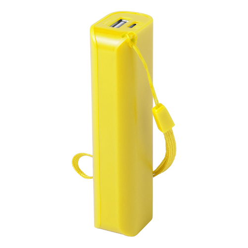 Boltok USB power banka