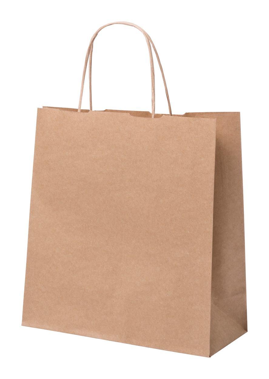 Cention nákupní taška