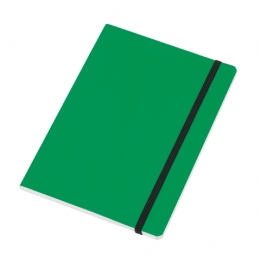 Lamark zápisník
