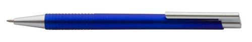 Adelaide kuličkové pero